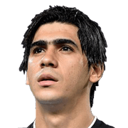Ali Qasem