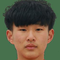 He Kaiwen