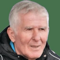 Ivan Karaula