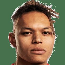 Macario Hing-Glover
