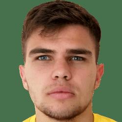 Mateo Dunic