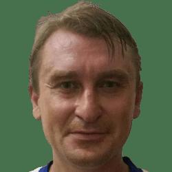 Lubomir Luhovy