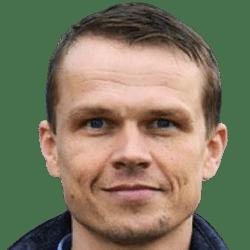 Jaroslav Bilek
