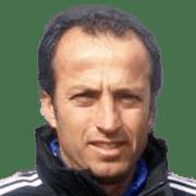Giorgos Kosma