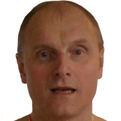Peter Faunø