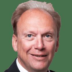 Finn V. Nielsen