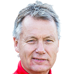 Søren Kaalund