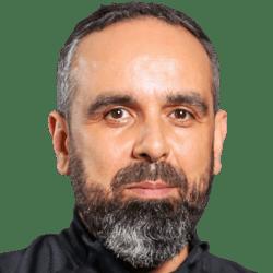 Mounir Akhiat