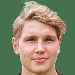 Morten Rokkedal