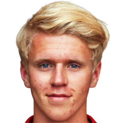Anders Østergaard