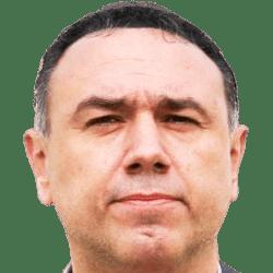 Francis Cagigao