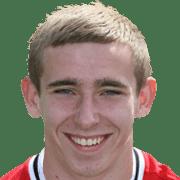 Declan Dalley