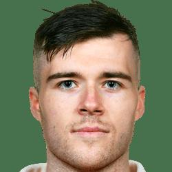 Alex O'Hanlon