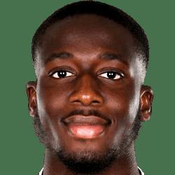 Joseph Olowu
