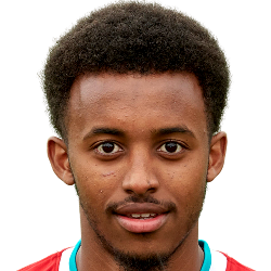 Abdi Sharif