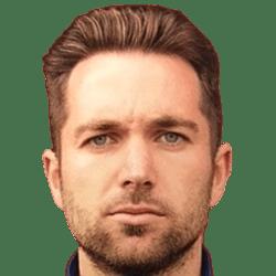 Duncan Fearnhead