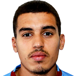 Yasin Ben El-Mhanni
