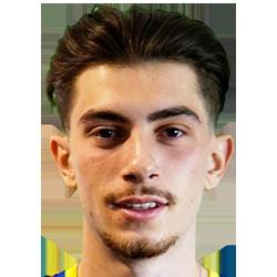Luca Navarro