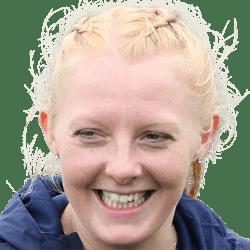 Rachel Hindle