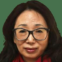 Xiu Li Dài