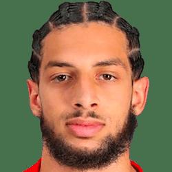 Zaid Al Hussaini