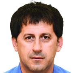 Goran Saula