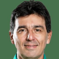 Eduardo Niño