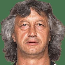 Norberto Scoponi