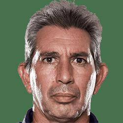 Gustavo Irusta