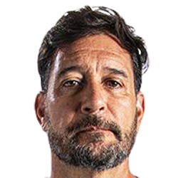 Gustavo Lema