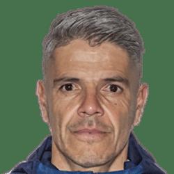Rodrigo Reynoso