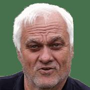 Olli Paasio