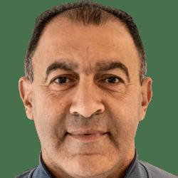 Abdel Bouhazama