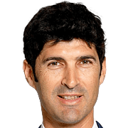 João Carlos Costa