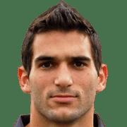 Giorgos Velonakis