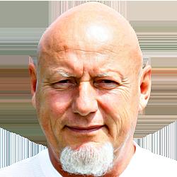 Jörg Drill