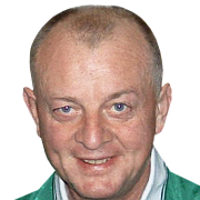 Ed Nagtegaal
