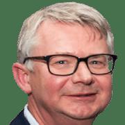 René Neelissen