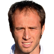 Alessandro Budel