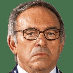 Franco Varrella