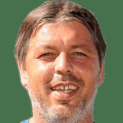 Mirko Bellodi