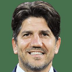 Luigi Porchia
