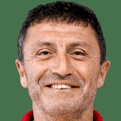 Vitaliano Bonuccelli