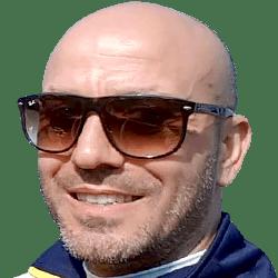 Cristian Galliano