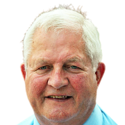Geoff Chapple