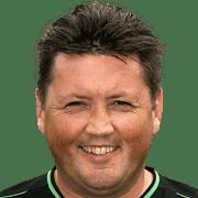Laurence Batty