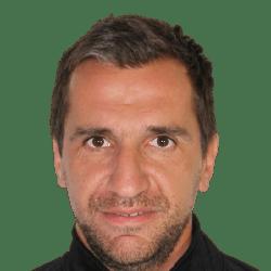 David Linarès