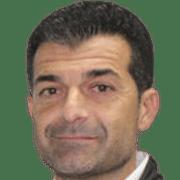 Mariano Suárez