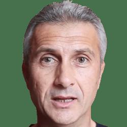 Milorad Ratkovic