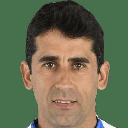 Paco Gallardo